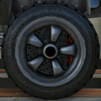File:Classic-Five-Muscle-wheels-gtav.png