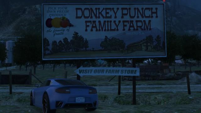 File:DonkeyPunchFF.jpg