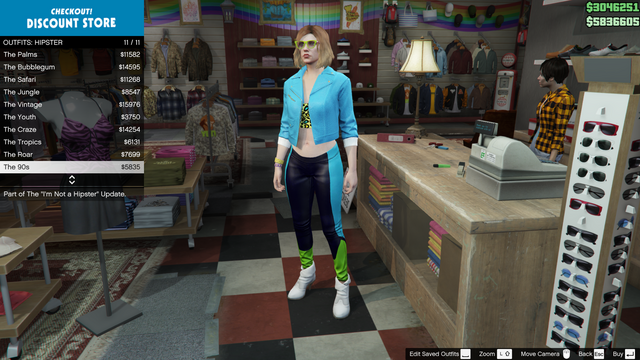 File:FreemodeFemale-HipsterOutfits11-GTAO.png