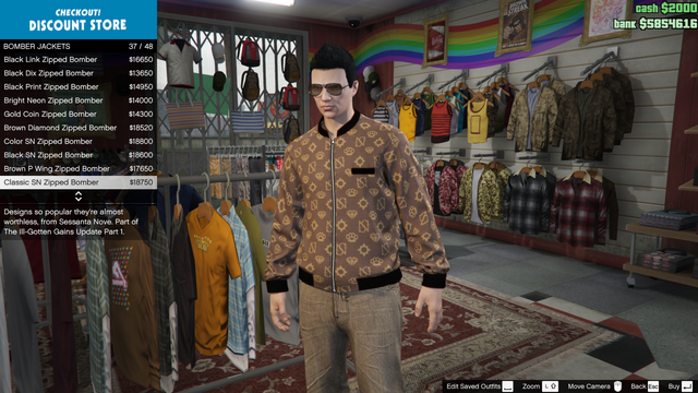 File:FreemodeMale-BomberJackets36-GTAO.png