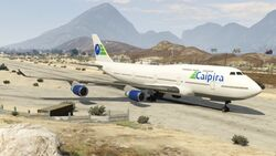 Jet-GTAV-CaipiraAirways1