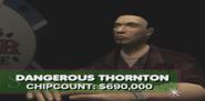 Venturas Poker Challenge-GTAIV-Thornton