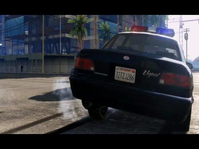 File:Gta-5-vapid-police-car.jpg
