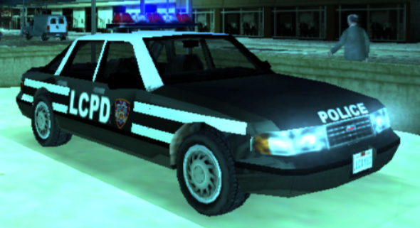 File:Police-GTALCS-front.jpg