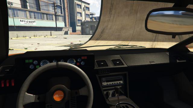 File:Torero-GTAO-Dashboard.png