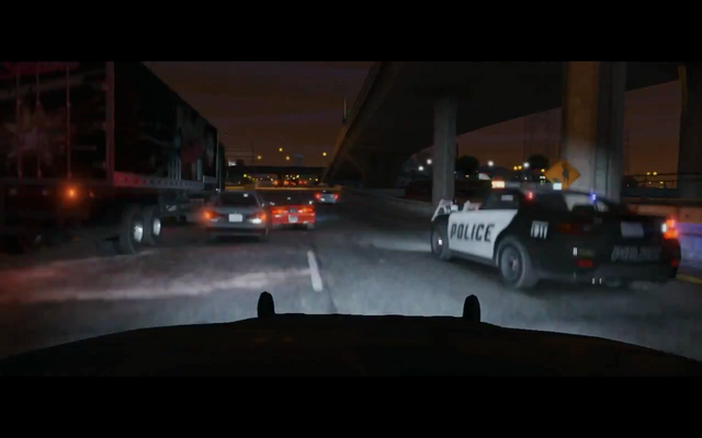 File:Cop chase.png
