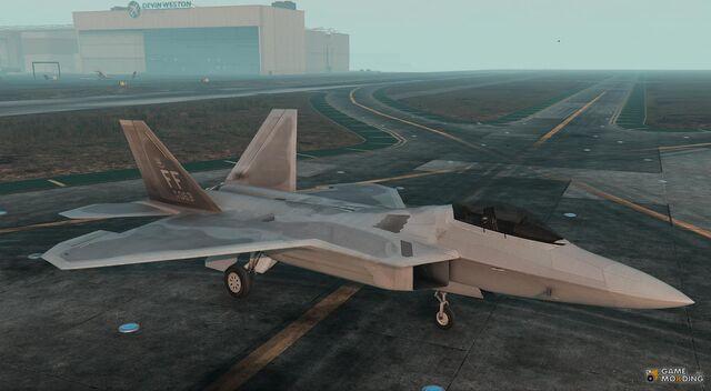 File:F-22Raptor-Westside JDM.jpg