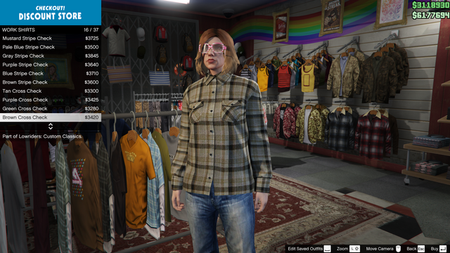 File:FreemodeFemale-WorkShirts16-GTAO.png