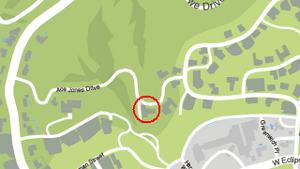 LennyAvery-GTAV-Property-01-map
