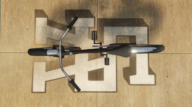 File:CruiserBike-GTAV-Top.jpg