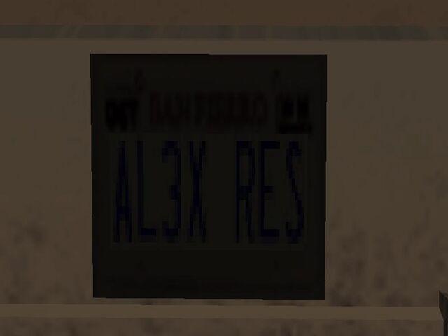 File:CustomLicense-GTASA-AL3X-RES.jpg