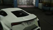 ETR1-GTAO-RemoveSpoiler