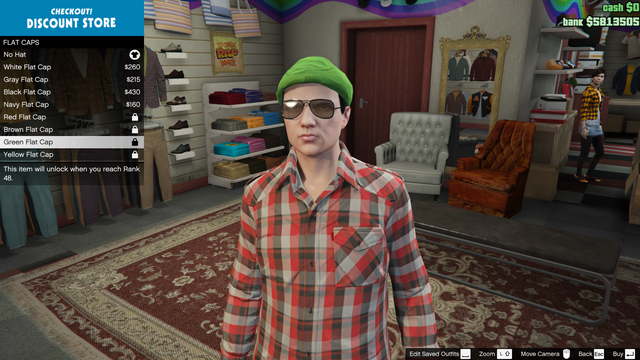 File:FreemodeMale-FlatCaps7-GTAO.png