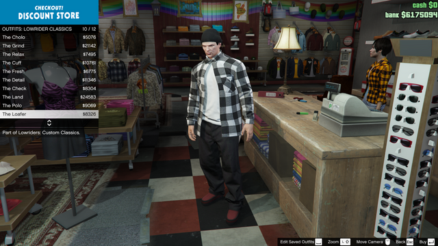 File:FreemodeMale-LowriderClassicsOutfits10-GTAO.png