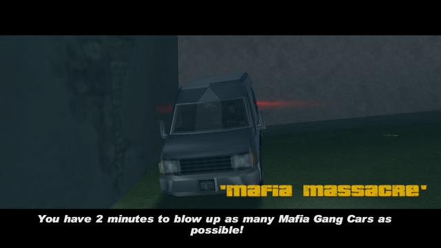 File:MafiaMassacre-GTAIII.png