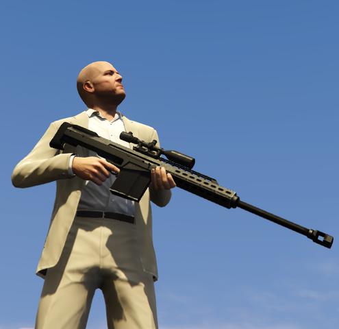 File:MichaelDeSanta-GTAV-WithHeavySniper.PNG