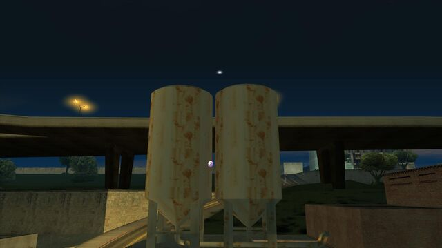 File:Snapshots GTASA Location 047.jpg