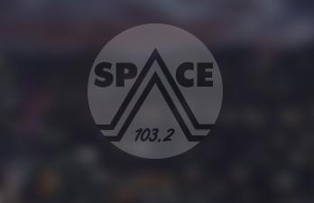 File:Space.103.2-GTAV.png