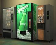 Vendingmachine-GTAIV-SnacksSprunk&coffee