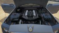 Windsor GTAVpc Engine
