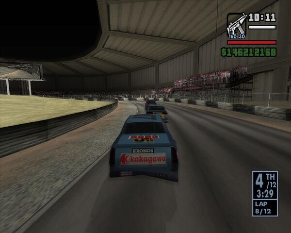 File:8-Track-GTASA-gameplay.jpg