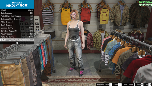 File:FreemodeFemale-Jeans21-GTAO.png