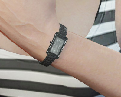File:GTAO Watches Female CarbonAnna.jpg