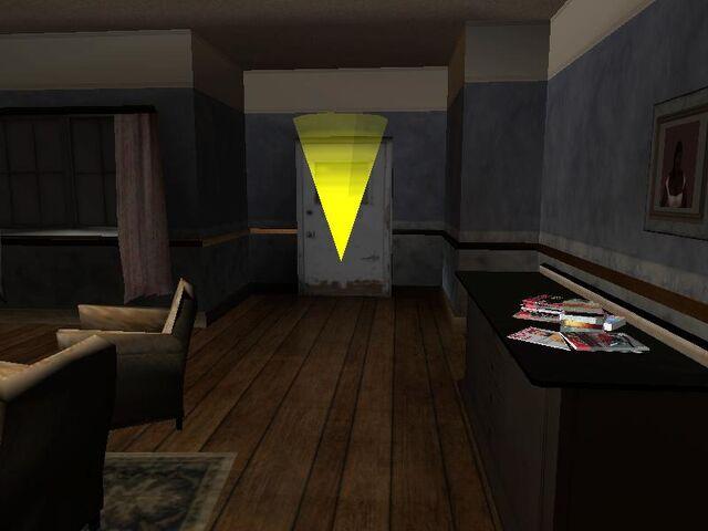 File:JohnsonHouse-GTASA-Interior4.jpg