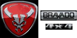 File:Bison-GTAV-Badges.png