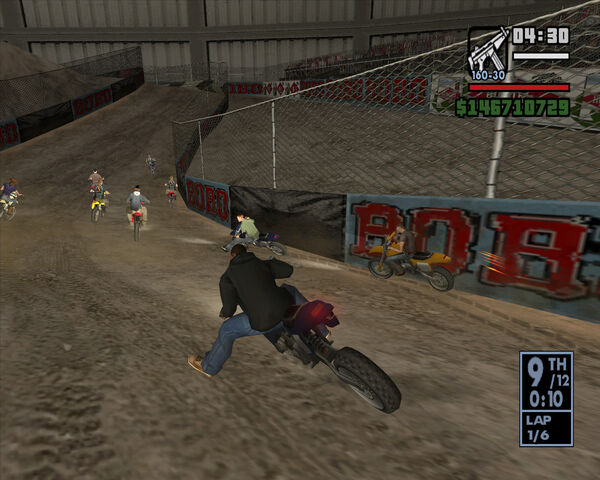 File:DirtTrack-GTASA-gameplay.jpg
