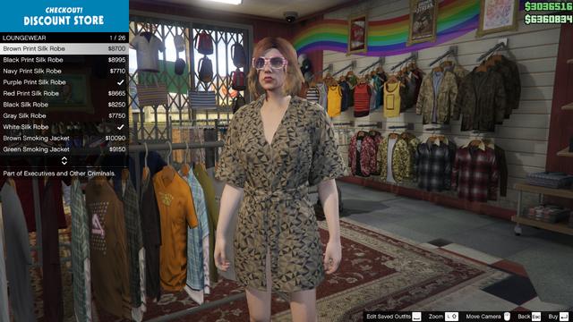 File:FreemodeFemale-Loungewear1-GTAO.png
