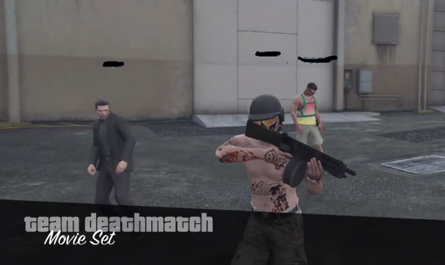 File:MovieSet-Deathmatch-GTAO.png