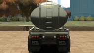 PackerTanker-GTAIV-Rear
