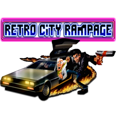 File:RetroCityRampage-logo.png