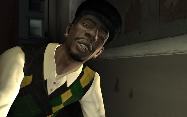 File:Shadow-GTA4-Cutscene-Badman.png