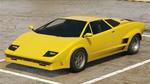 Torero-GTAO-front