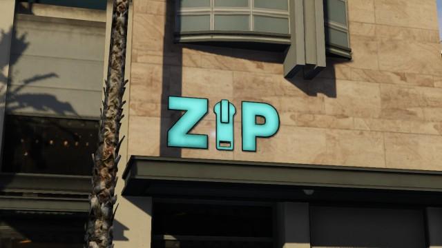 File:ZIP logo.jpg