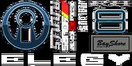 Elegy-GTAV-Badges