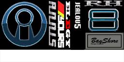 File:Elegy-GTAV-Badges.png