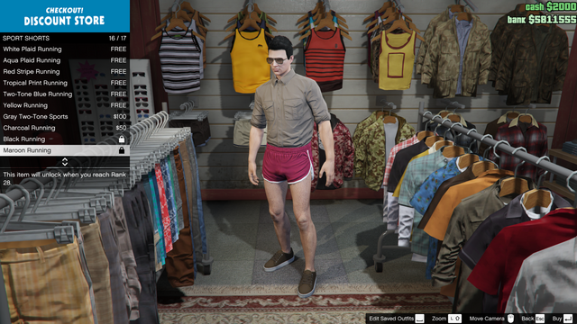 File:FreemodeMale-SportShorts16-GTAO.png