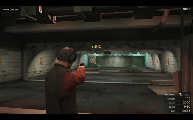 File:GTAV-gameplay-tragetshooting-backview.png
