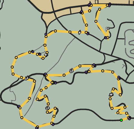 File:Senora Desert Hills GTAO Verified Map.png