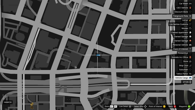 File:Vehicle Import Parked GTAO Caesars Parking Map.png