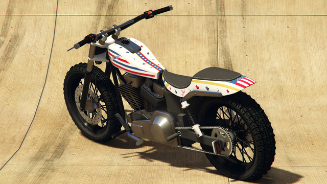 File:Cliffhanger-GTAO-RearQuarter.png