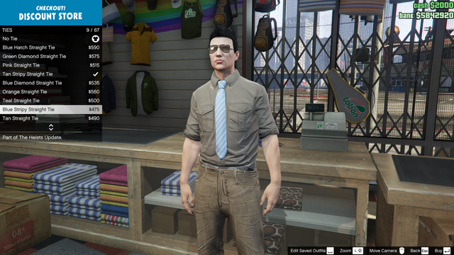File:FreemodeMale-Ties8-GTAO.png