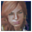 File:LifeInvader GTAV Lauren Profile tiny.png