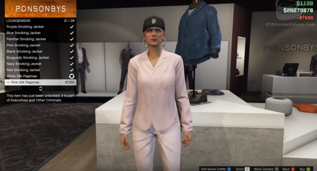 File:PinkSilkPajamas-GTAO-Female.png