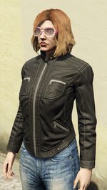 FreemodeFemale-LeatherJacketsHidden10-GTAO