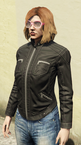 File:FreemodeFemale-LeatherJacketsHidden10-GTAO.png