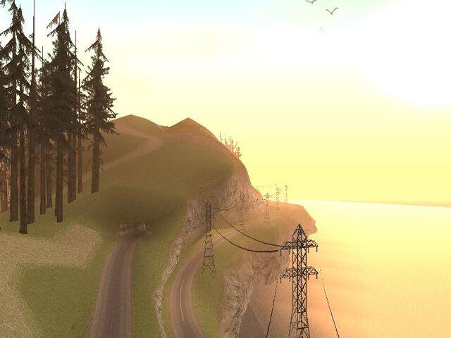 File:HighwayMorning.jpg